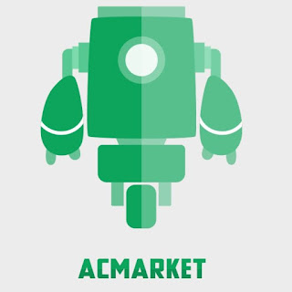 How To Download AC Market Application In Android
