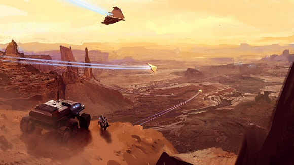 homeworld-deserts-of-kharak-pc-screenshot-www.ovagames.com-1