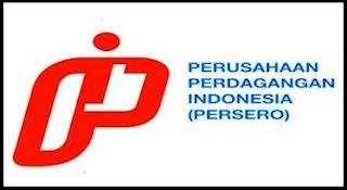 Rekrutmen Perusahaan Perdagangan Indonesia