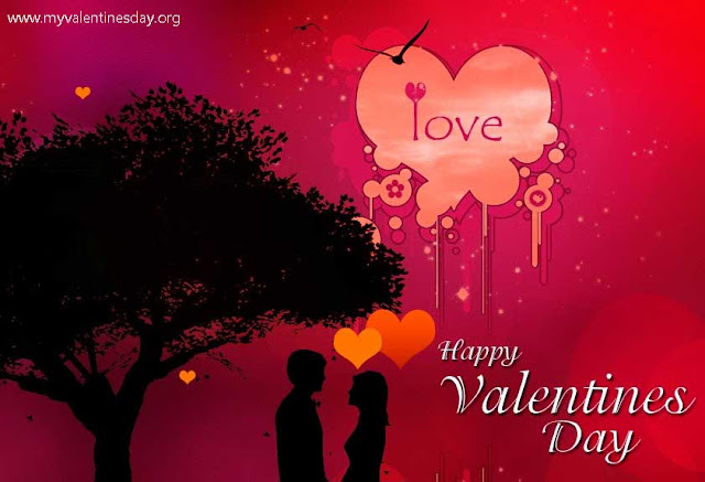 Valentine Day Tablets & Laptops Wallpapers & Pics Download