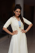 rakul preet singh cute photos-thumbnail-16