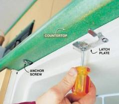 cara memperbaiki mesin pencuci piring