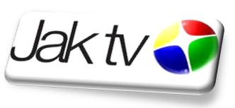 Frekuensi Dan Biss Key Jak Tv