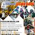 Penerimaan Siswa Baru SMK All Truck Tahun Ajaran 2017/2018