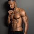Flavour Nabania flaunts ripped six packs abs in new photos