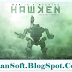 Hawken 1.5.3.142579 Beta PC Game Full Version Download
