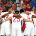 Champions League: Ανατροπή και νίκη του Ολυμπιακού επί της Ριέκα [ΒΙΝΤΕΟ ΜΕ ΤΑ ΓΚΟΛ]