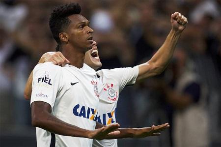 Assistir Corinthians x Flamengo ao vivo 30/07/2017