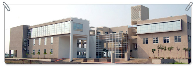 IES Institute of Technology and Management IES Bhopal