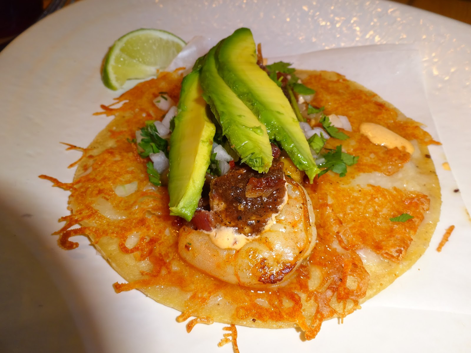 Rubio S Coastal Grill Kitchen Design
