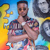 SARKODIE'S IN-HOUSE PRODUCER POSSI GEE SIGNS A NEW ARTISTE