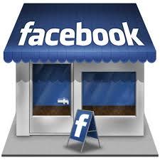 Fanpage Facebook Untuk Promosi Bisnis