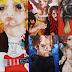 Renato Rosado: La expresión y el arte no deben tener límites