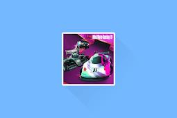 Mini Motor Racing 2019 V0.1 APK Terbaru