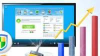 Strumenti e check-up per mantenere Windows in buono stato con Toolwiz Care
