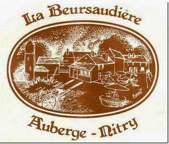 La Beursaudière