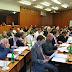 Zasedání zastupitelstva města Trutnova 2.5. 2017