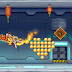 Tải Hack Jetpack Joyride Full Tiền Cho Android Iphone