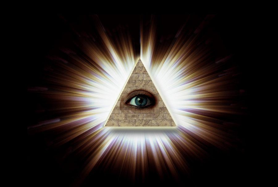 O Olho Que Tudo vê, o Olho da Providência: Significado, Origens e Simbolismo