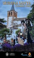 Guadix - Semana Santa 2020