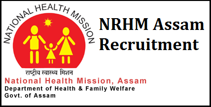 nrhm-assam-jobs-for-posts-of-general