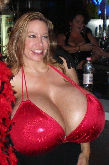 Free porn orgys big tity women