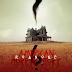 'American Horror Story: Roanoke' - 6x10: Chapter 10 (Subtitulado)