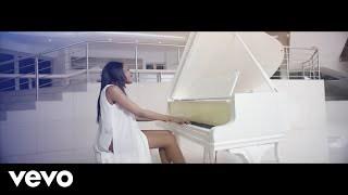 VIDEO: Seyi Shay – Air Brush