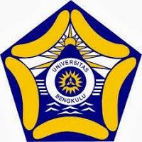 Logo-Universitas-Bengkulu