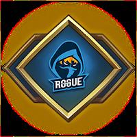 em_teampass_rogue_inventory.emotes_teamp