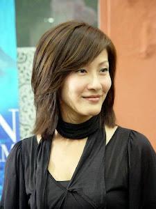 Trần Tuệ San