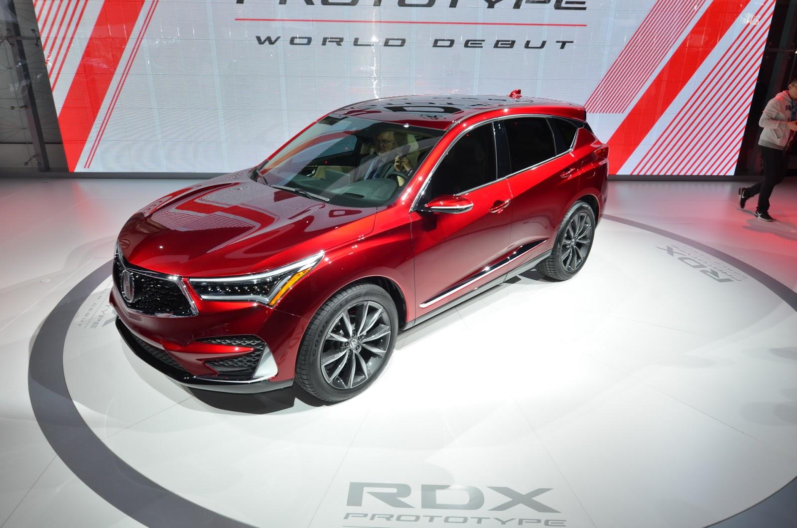 2019-Acura-RDX-2.JPG