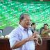 Kejar Ketertinggalan, Belanja Langsung di APBD Banten Harus Ditingkatkan