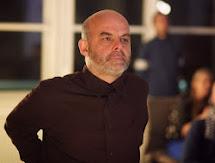 Ing.arch. Petr Hájek