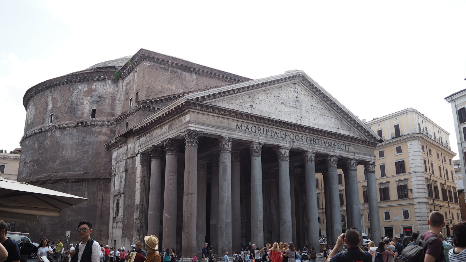city_trip_rome_pantheon