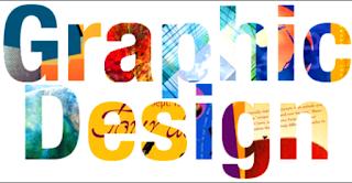 Tempat Kursus Desain Grafis di Kabupaten Banyumas