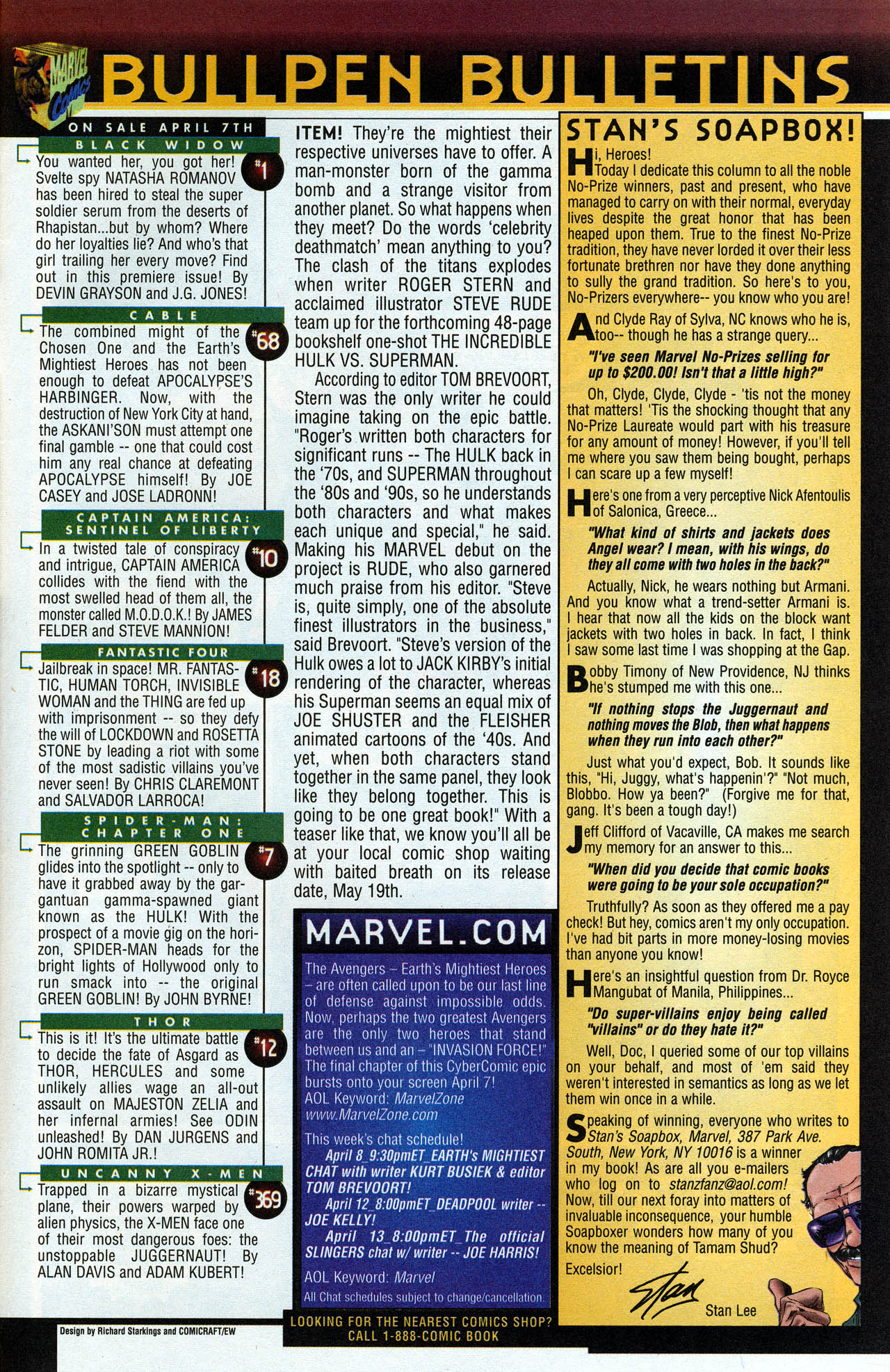 Read online X-Force (1991) comic -  Issue #90 - 28