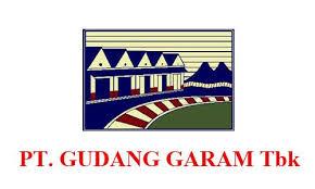 Lowongan Kerja Terbaru Dari PT Gudang Garam Tbk Menerima Karyawan Baru Penerimaan Seluruh Indonesia