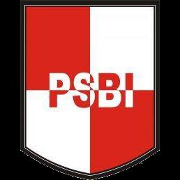 Jadwal dan Hasil Skor Lengkap Pertandingan Klub PSBI Blitar 2017 Divisi Utama Liga Indonesia Super League Soccer Championship B