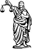 High  Court, Madhya Pradesh, MP, 10th, Peon, Driver, freejobalert, Latest Jobs, Hot Jobs, mp high court logo