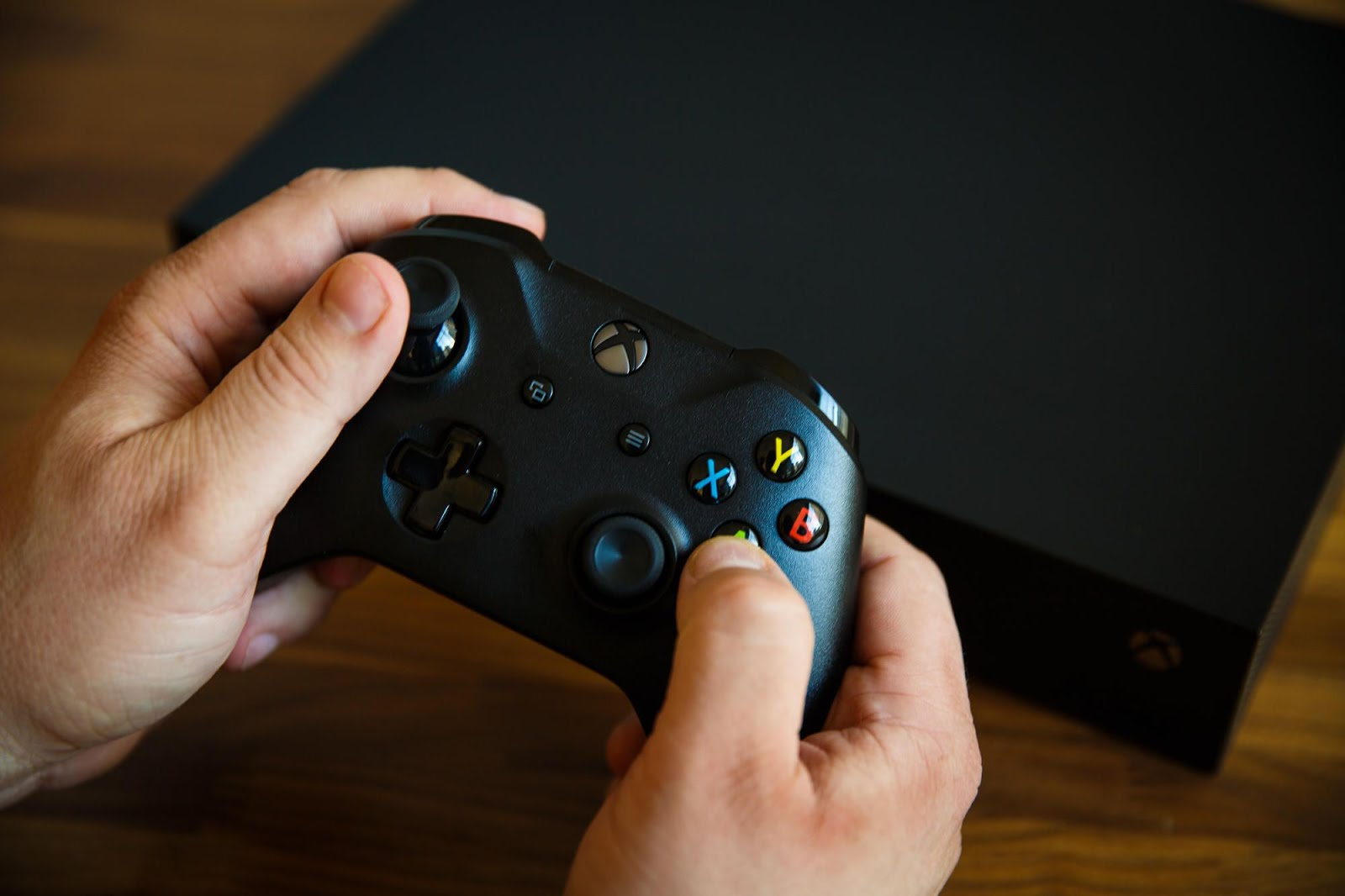 Xbox Game Bar's new feature is rolling out for Windows 10