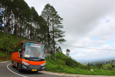 travelpariwisatapekanbaru22