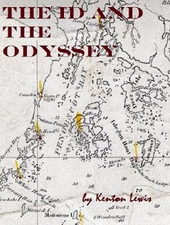 The Id and The Odyssey