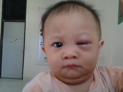 www.chempakamohddin.com