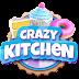 Crazy Kitchen v3.1.0 APK [Mods]