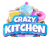 Crazy Kitchen v3.1.0 APK [Mods]