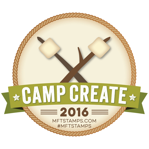 how to create a camp