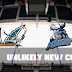 AHL Unlikely Concepts