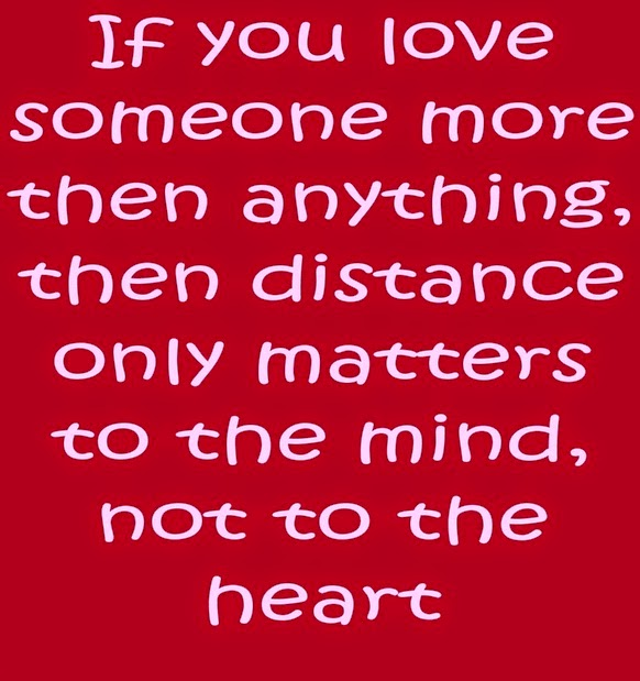 Valentines Day Quotes Images:
