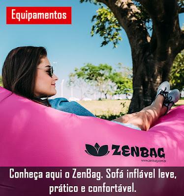 <li><a href='http://www.campingefamilia.com.br/2017/08/zenbag.html'>ZenBag</a></li>